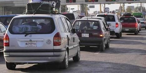 Es último 'puente' del 2013 este fin de semana | Noticias Colima | Scoop.it