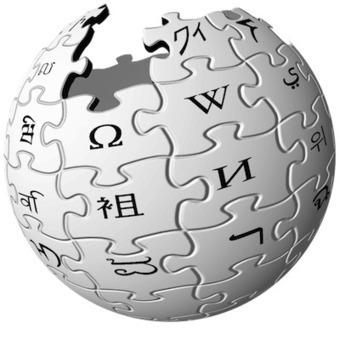 Des contenus de formation et des guides sur le travail collaboratif en réseau ouvert | Lilian Ricaud | logiciels libres | Scoop.it