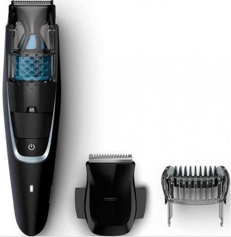Tondeuse à barbe professionnelle : le top 5 - Magazine collaboratif en ligne | Tous mes scoops préférés ! | Scoop.it