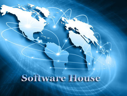 Boost Up Your Business Using New Century Gadgets | Software Houses | Scoop.it