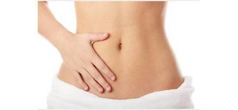 Maladie de Crohn & RCH - AFA | maladie de crohn | Scoop.it