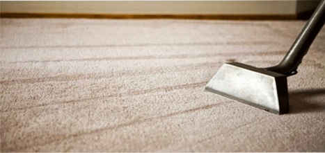 Evergreen Carpet Cleaning Daly City - Upholstery Cleaning | Evergreen Air Duct and Carpet Cleaning | Scoop.it