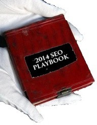 2014 SEO Playbook: On-Page Factors | Online Marketing Resources | Scoop.it
