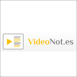 Learn How To Take Notes While Watching An Online Video With VideoNot.es | François MAGNAN  Formateur Consultant | Scoop.it