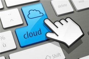 Azure Active Directory : l'identification unique couvrant tous les clouds | Cloud computing | Scoop.it