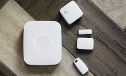 Samsung SmartThings Hub review: an Internet of Things to rule them all? | Mobile Technology | Scoop.it