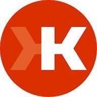 How To Raise Your Klout Score   Social Media Tips   Scoop.it