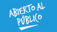 Abierto al público | Gobierno Digital | Scoop.it