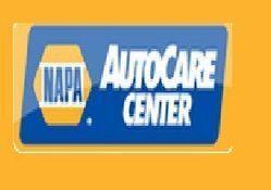Mesa Automotive services (Mesa, AZ) | Napa Car Care Phoenix | Scoop.it