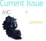 ARC Magazine | Contemporary Caribbean Visual Art & Culture | African fashion and beauty | Scoop.it