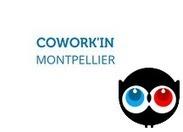 Cowork'in Montpellier - Ulule   tnveille   Scoop.it