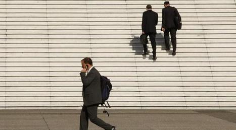 Ce qu'une mauvaise réputation numérique peut coûter en terme de chiffre d'affaires à une entreprise | Web information Specialist | Scoop.it