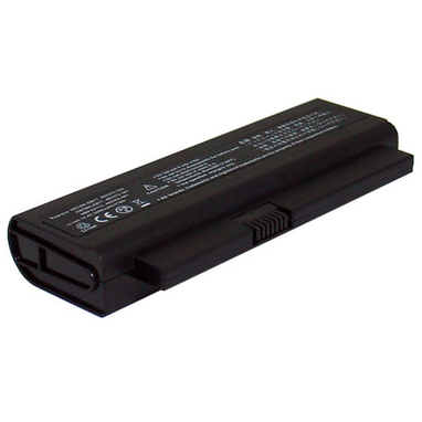 hp 482372-361 battery * 482372-361 adapter   hpバッテリー     hpラップトップ充電池      www.gooddenchi.jp   Scoop.it