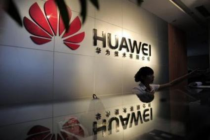Huawei spies for China, says ex-CIA chief   Sustain Our Earth   Scoop.it