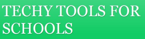 TECHY TOOLS FOR SCHOOLS: IATEFL - Extensive Reading Foundation Reception and Awards Ceremony | Create: 2.0 Tools... and ESL | Scoop.it