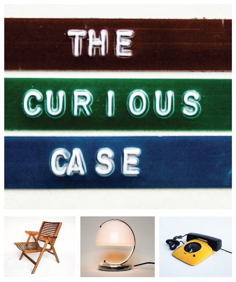 5 questions with Jan from TheCuriousCaseShop on etsy   EtsySpot Interview   Scoop.it