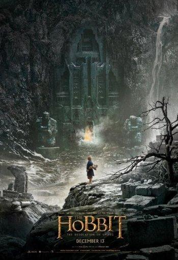 IMDb: ¶▲¶ W.A.T.C.H¶℅¶ The Hobbit: The Desolation of Smaug F.u.l.l MOVIE ° - a list by sokeynot | Moovieszone | Scoop.it