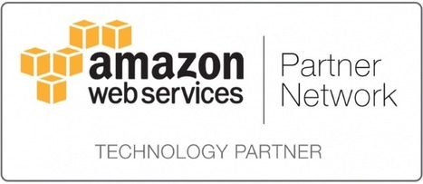 CL3VER joins Amazon Web Services Partner Network | opencl, opengl, webcl, webgl | Scoop.it