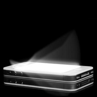 Future of Mobile Apps: 4 Predictions   New Digital Media   Scoop.it