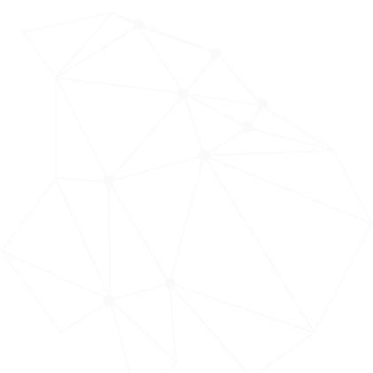 Landing Page | Tech | Scoop.it