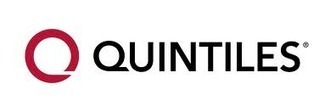 Quintiles bets on its new Digital Patient Unit | eclinicals | Scoop.it