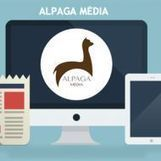 Alpaga Média devient la régie publicitaire exclusive du Journal des Grandes Ecoles & des Universités | Management des Ressources Humaines | Scoop.it