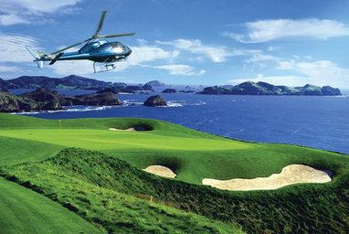 New Zealand cruises: Vanuatu Holidays, Marlborough Sounds, Bay of Islands, NZ   Geography 400 Report   Scoop.it