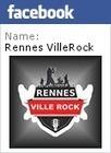 Rennes Ville-Rock: Agenda rock de la région de Rennes - Saint Malo Mars 2016 | Zikarennes : scène musicale rennaise | Scoop.it