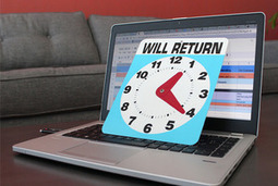 How to keep 'work from home' employees accountable—without spying - PCWorld   Telecommute   Scoop.it