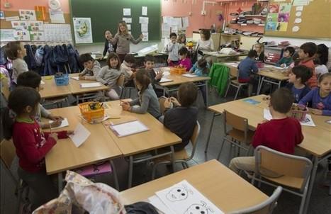 La ola imparable del cambio educativo | Educação&Web | Scoop.it