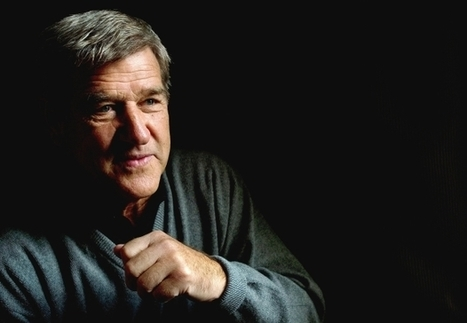 Book Excerpt: Bobby Orr, My Life - Calgary Herald | I love boating | Scoop.it