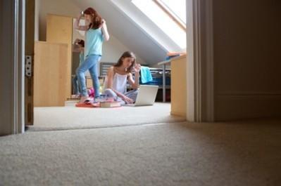 Assurance habitation : l'assurance d'un logement étudiant   Courtage d'assurances tous risques   Scoop.it