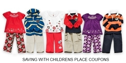 Kids Wears And Clothing Getting Comfort | Staples Coupons for Office Furniture | Scoop.it
