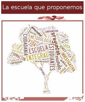 IV Encuentro Ecología y Educación (2) 99 preguntas, 99 experiencias | Investigación y Renovación Escolar | Enseñar Geografía e Historia en Secundaria | Scoop.it