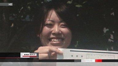 [Eng] Une héroïque fonctionnaire disparue confirmée morte après le tsunami | NHK WORLD English | Japon : séisme, tsunami & conséquences | Scoop.it