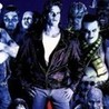 Bring Back Nightbreed