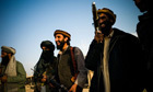 UK-based Taliban spend months fighting Nato forces in Afghanistan   Race & Crime UK   Scoop.it