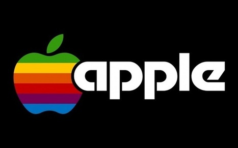 Apple and FireFox ditching Google as its default search engine | iPhone Application Development | Scoop.it