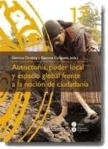 Un libro actualiza los conceptos usados en la etnografía y el estudio de los pueblos indígenas   Euskal baserria, etnografia, bizimodua eta tradizioa   Scoop.it