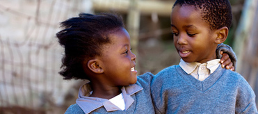 Why Most African Kids are Multilingual | Expat Africa | Scoop.it
