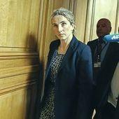Henri Proglio, « ministre fantôme » de l'énergie selon Delphine Batho | Transition Energétique | Scoop.it