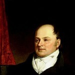 How John Quincy Adams' ugly win changed politics forever - Yahoo! News (blog) | APUSH Worrell | Scoop.it