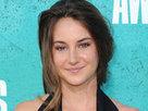 Shailene Woodley: 'Divergent's Tris not like Hunger Games's Katniss' - Digital Spy | hunger games jacket | Scoop.it