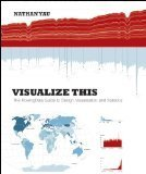 Get Visualize This: The FlowingData Guide to Design, Visualization ... | dataviz | Scoop.it