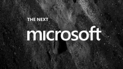 Student dwingt baan af bij Microsoft met nieuw logo | macusa Malika | Scoop.it