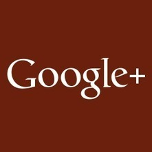 Google+ Mobile App Includes Tons of New Features | Social Media Today | Google+1 | Scoop.it