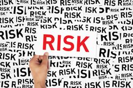 Cómo operar sin riesgo de cambio en Comercio Exterior: El Seguro de Cambio | Cosas que interesan...a cualquier edad. | Scoop.it