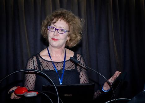 Conference Photo Galleries Online | MelissaRossman | Scoop.it