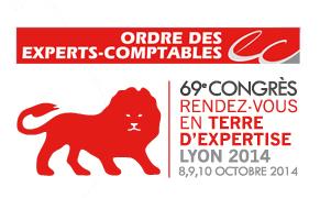 Le  congrès national des experts-comptables, à Lyon : il évoquera le thème, « Nos cabinets, s'adapter ou disparaître »   Actualités   Scoop.it