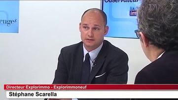Investir en loi Duflot : quels résultats ? | Investissement Immobilier Locatif | Scoop.it